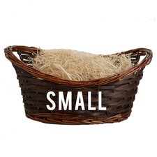 Gift Basket - Small