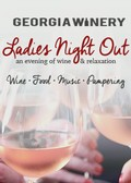 Ladies Night Out- January 18th