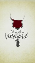 Music in the Vineyard July 7th